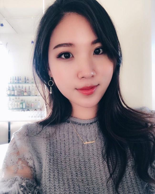 Không cần đến 10 bước skincare, nhiều quý cô xứ Hàn đang theo đuổi quy trình chỉ đôi ba bước nhưng làn da lại khỏe đẹp hơn hẳn - Ảnh 2.