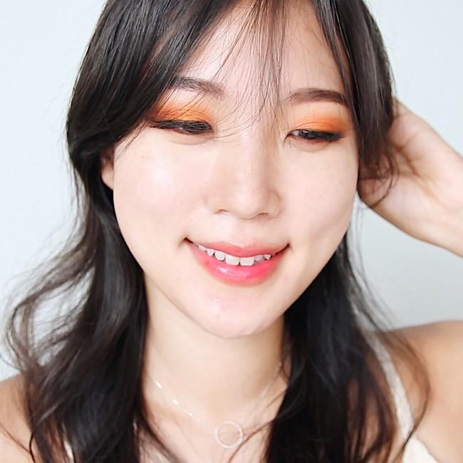 Không cần đến 10 bước skincare, nhiều quý cô xứ Hàn đang theo đuổi quy trình chỉ đôi ba bước nhưng làn da lại khỏe đẹp hơn hẳn - Ảnh 8.