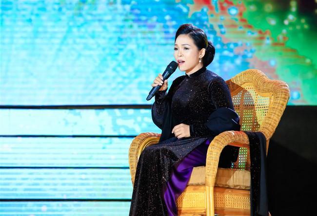 Tiết lộ giảm cân cấp tốc 10 kg để hóa thân thành Hồ Ngọc Hà, cô gái khiến Trấn Thành thán phục - Ảnh 8.