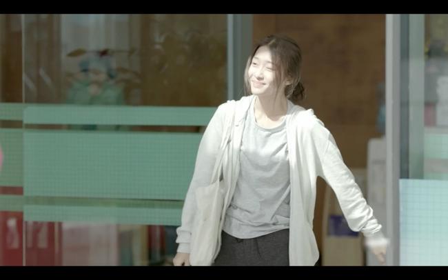 Hẹn hò mà mặc đồ như đi phỏng vấn, Khả Ngân bị Song Luân xé váy trong Hậu duệ mặt trời - Ảnh 5.