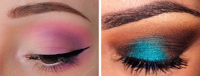 Biết được 11 mẹo trang điểm của các chuyên gia truyền lại này, makeup chỉ là chuyện nhỏ với bạn - Ảnh 4.