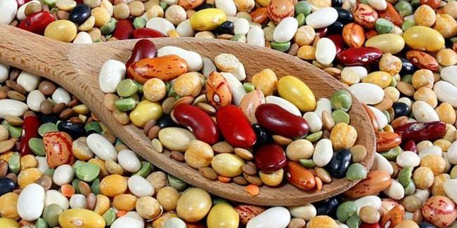Càng ăn càng những thực phẩm này càng giảm cân tốt: Bạn nhất định không được bỏ qua chúng đấy! - Ảnh 8.