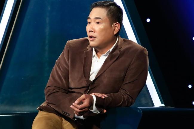 Tự tin thị phạm hát nhạc Bolero trên sân khấu nhưng Minh Tuyết lại muối mặt vì quên lời - Ảnh 4.
