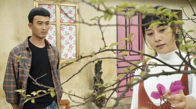 Mấy ai chung tình như Cảnh: Bị phũ ở Lặng yên dưới vực sâu, liền xuyên không qua Quỳnh búp bê để tiếp tục yêu người đẹp - Ảnh 3.