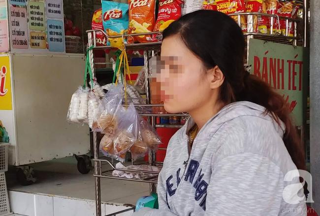 """Vụ mẹ Đồng Nai tố con gái bị đốt vùng kín nhiễm trùng nặng giá """"cắt cổ"""": Phòng khám Âu Mỹ Việt có sai phạm - Ảnh 4."""
