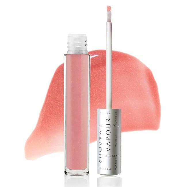10 món mỹ phẩm được chuyên gia makeup đánh giá là đỉnh nhất, hơn nửa số đó đều rất quen thuộc và dễ mua - Ảnh 10.