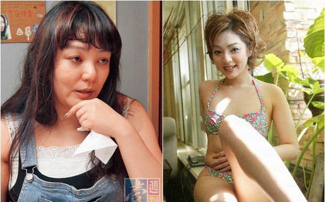 Làm giàu không khó trong showbiz Việt, những bông hậu bán dâm đâu sánh được với Quỳnh búp bê để mong sự cảm thông từ công chúng - Ảnh 4.