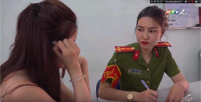 Làm giàu không khó trong showbiz Việt, những bông hậu bán dâm đâu sánh được với Quỳnh búp bê để mong sự cảm thông từ công chúng - Ảnh 1.