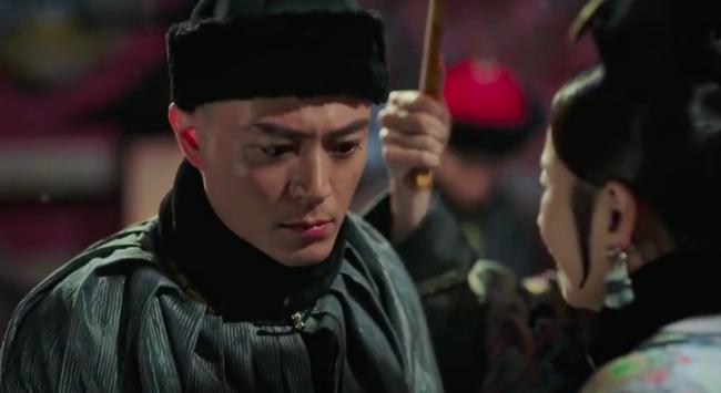 Đáng giận nhưng cũng đáng thương như Hoàng hậu - Đổng Khiết: 2 đứa con trai bị sát hại vì mưu đồ tranh sủng  - Ảnh 5.