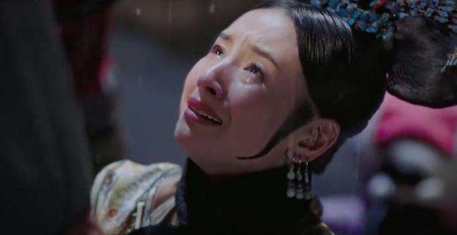 Đáng giận nhưng cũng đáng thương như Hoàng hậu - Đổng Khiết: 2 đứa con trai bị sát hại vì mưu đồ tranh sủng  - Ảnh 7.