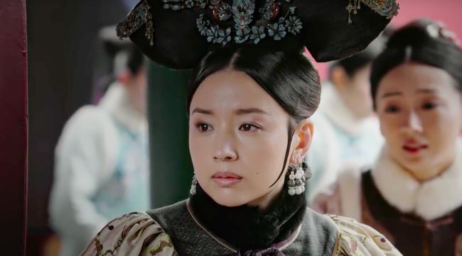 Đáng giận nhưng cũng đáng thương như Hoàng hậu - Đổng Khiết: 2 đứa con trai bị sát hại vì mưu đồ tranh sủng  - Ảnh 9.