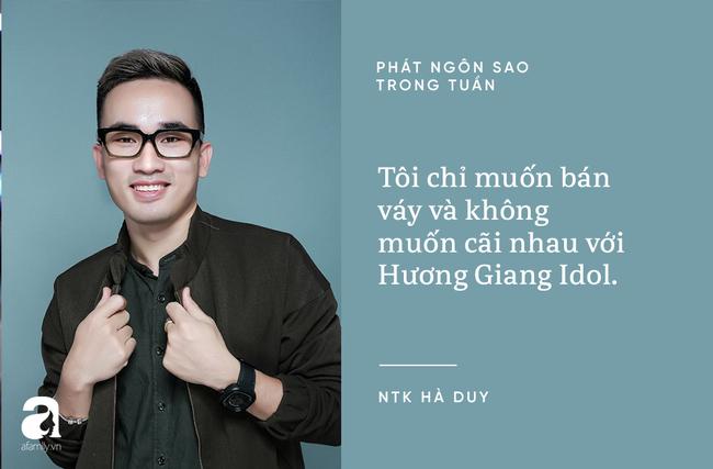 Kiều Minh Tuấn thôi hứa hẹn yêu đương vĩnh viễn, Cát Phượng nỗ lực khẳng định mối quan hệ với tình trẻ vẫn rất bình thường - Ảnh 8.