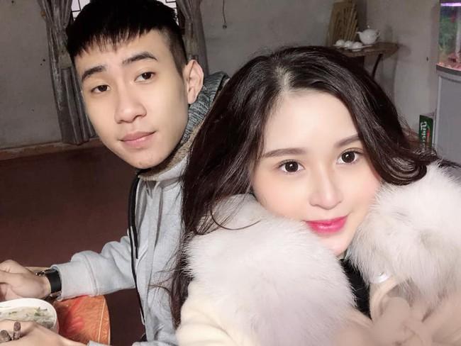 2 con gái diễn viên Thanh Tú cháo  lòng: Chị là tiếp viên hàng không sắc sảo, em tươi trẻ dịu dàng  - Ảnh 5.