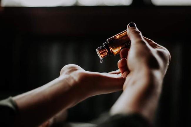 10 xu hướng sống khỏe, sống lành mạnh sẽ thống trị năm 2019 - Ảnh 11.