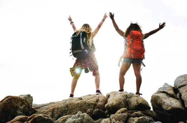 Nghe các chị em bật mí cách vượt qua chứng lo âu, hóa ra những cách họ làm lại đơn giản đến thế - Ảnh 4.
