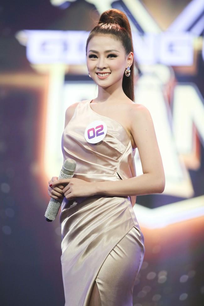 Cô gái được mệnh danh thiên thần Bolero từng khiến Hari Won ghen lồng lộn ra mắt MV mừng xuân mới - Ảnh 6.