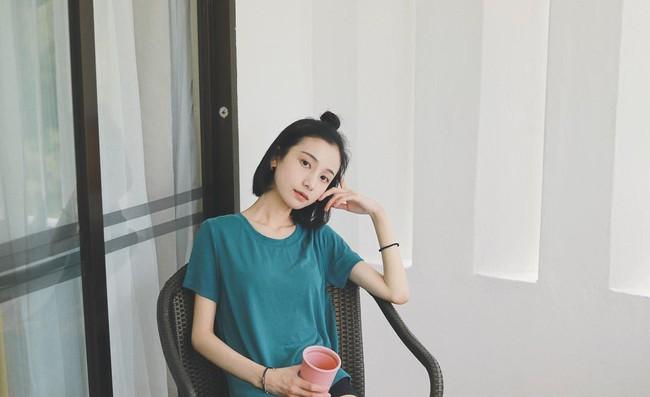 Sau Ngụy Anh Lạc, đến Minh Ngọc - Khương Tử Tân khiến fan hốt hoảng với thân hình không khác gì mắc treo quần áo - Ảnh 7.