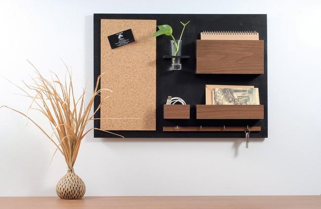 5 món đồ lưu trữ nên mua ngay năm 2019 để ngôi nhà bạn luôn ngăn nắp, thẩm mỹ như bước ra từ tạp chí - Ảnh 6.