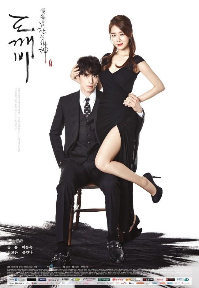 Yoo In Na ngày càng xinh đẹp bất ngờ gây sốc trong phim mới, bí quyết giữ dáng của cô nàng chính là… - Ảnh 8.