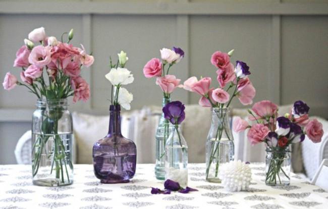Những loại hoa vừa làm đẹp nhà vừa mang may mắn, tài lộc cho năm mới - Ảnh 13.