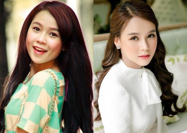 Sau chục năm có lẻ, danh sách hot girl đời đầu còn 2 nàng giữ vững phong độ nhan sắc, style ngày càng thăng hoa - Ảnh 5.