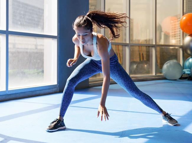11 biện pháp để cân bằng nội tiết trong cơ thể - Ảnh 4.