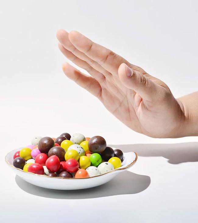 11 biện pháp để cân bằng nội tiết trong cơ thể - Ảnh 5.
