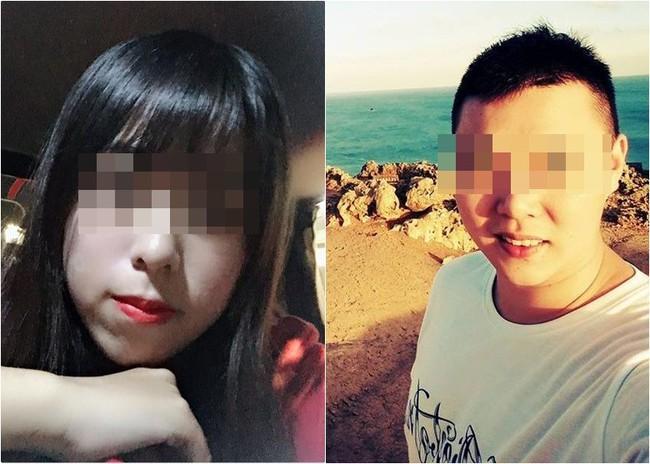Bé gái bất ngờ ọc sữa rồi tử vong, kiểm tra thi thể em thì phát hiện nghi phạm không ai khác chính là người mẹ 17 tuổi - Ảnh 3.