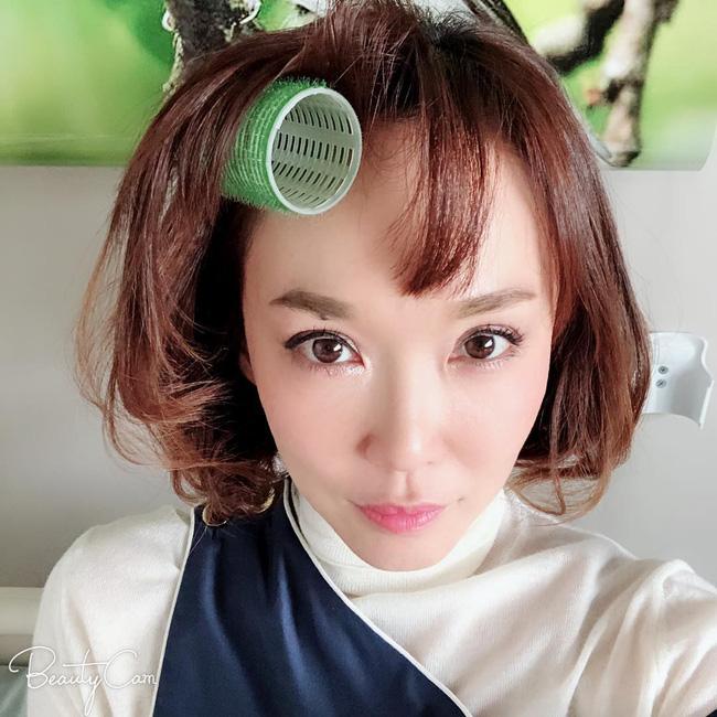Ngắm Phạm Văn Phương, chẳng ai nghĩ cô đã 48 tuổi và đây là 7 tips chăm sóc da của nhan sắc huyền thoại này - Ảnh 2.