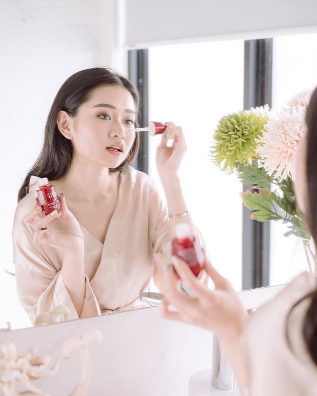Để da đẹp mỹ mãn Tết này mà chẳng cần tốn quá nhiều tiền thì bạn đừng bỏ qua 5 tips sau - Ảnh 3.