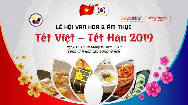 Loạt hội chợ Tết không thể chất hơn để mua sắm đón Xuân ở Hà Nội, Sài Gòn - Ảnh 7.