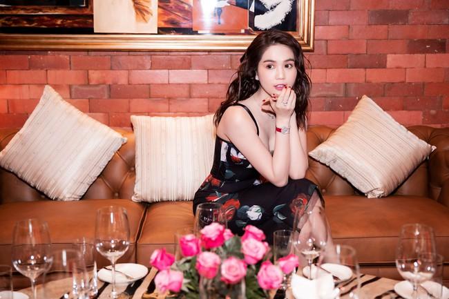ngoc-trinh-8-15477846343662045809592.jpg