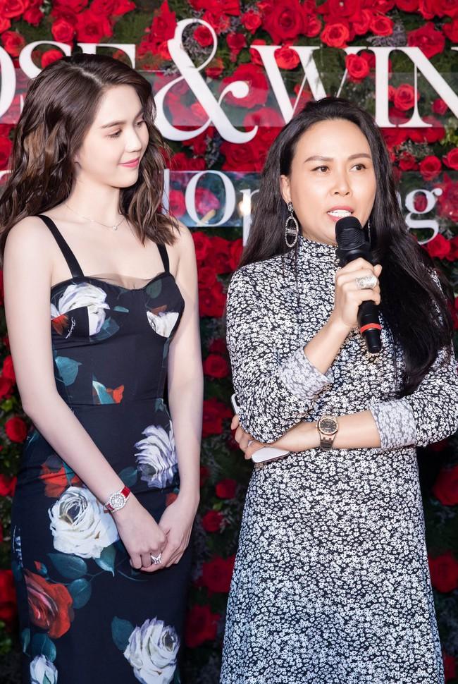 ngoc-trinh-phuong-chanel-1-1547784318852512234606.jpg