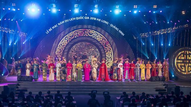 Hoa hậu Tiểu Vy quyền lực như Hoàng hậu bên cạnh Ái phi Phương Nga, Thúy An - Ảnh 11.