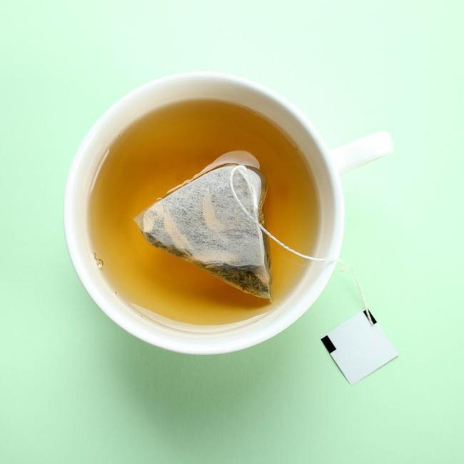 Chuyên gia giải thích hiệu quả và công dụng thực sự của trà thanh lọc cơ thể - Ảnh 1.