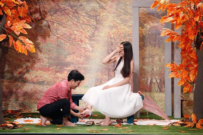 1520134248-754-truong-giang-chia-tay-nam-em-vi-nha-ngheo-mg0102-1520133603-width660height440-1546398655028667402431.jpg