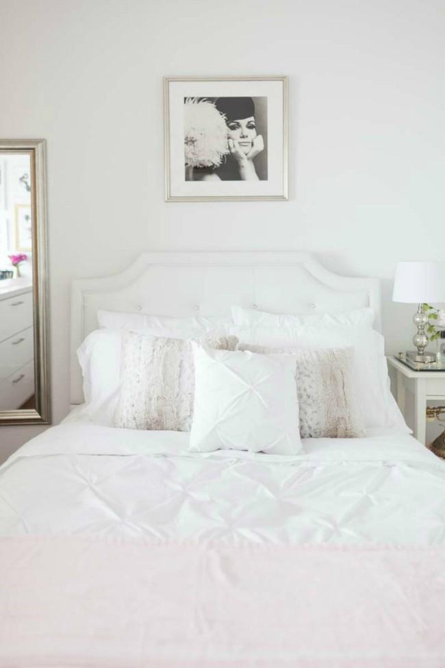 Nhìn ngắm căn hộ nhỏ này mới hiểu tại sao nó lại là nơi ở mơ ước của mọi cô nàng độc thân - Ảnh 13.