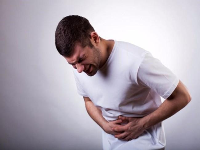 Chuyên gia tư vấn cách ăn uống chuẩn không cần chỉnh cho người bị đau dạ dày dịp Tết - Ảnh 2.