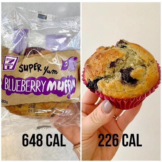 Có 1 loại chất béo ai cũng nghĩ là không tốt và cần tránh nhưng hóa ra không hẳn là vậy - Ảnh 9.
