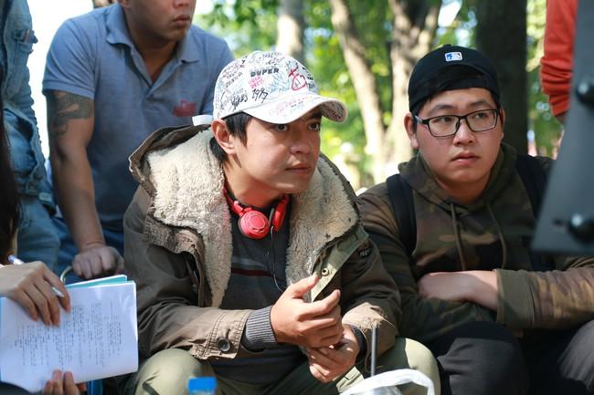 dao-dien-hieu-vick-con-trai-nghe-si-giang-coi-15482223974731299537603.jpg