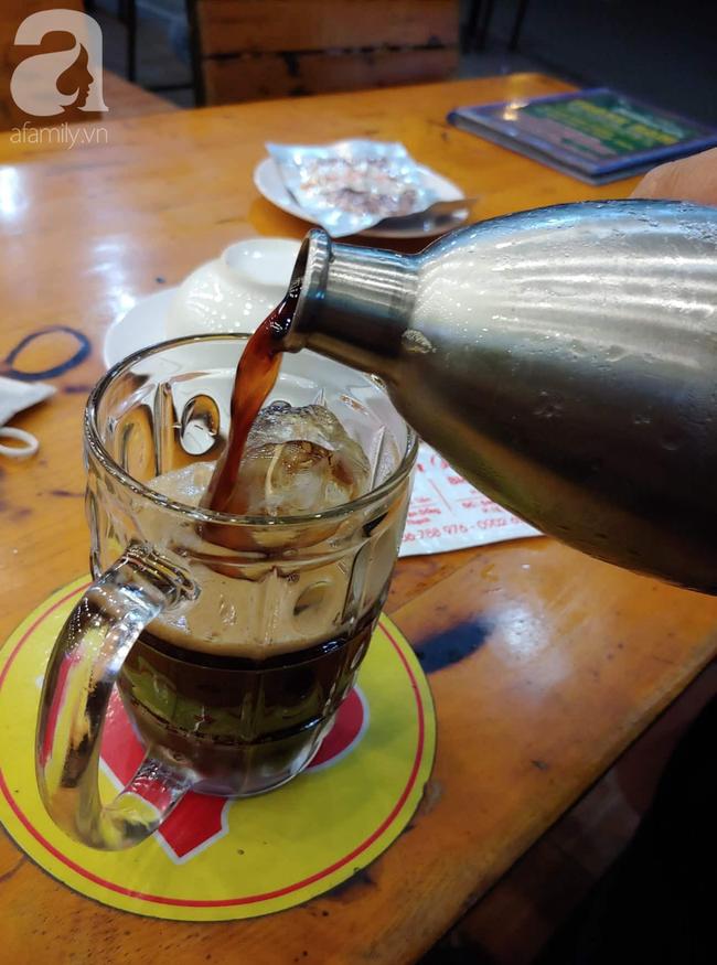 Chuyên gia mách nước cho 4 triệu người Việt bị tiểu đường cách ăn Tết đậm đà, không gặp biến chứng nguy hiểm - Ảnh 7.