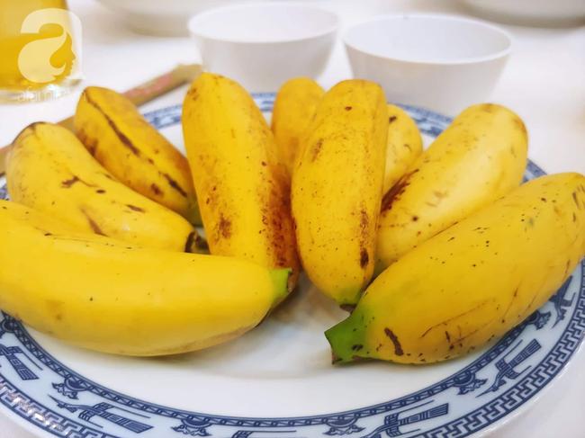Chuyên gia mách nước cho 4 triệu người Việt bị tiểu đường cách ăn Tết đậm đà, không gặp biến chứng nguy hiểm - Ảnh 6.