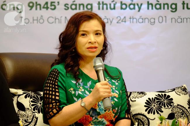 Chuyên gia mách nước cho 4 triệu người Việt bị tiểu đường cách ăn Tết đậm đà, không gặp biến chứng nguy hiểm - Ảnh 2.