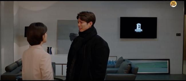 Tưởng đây là lý do chia tay, Park Bo Gum háo hức làm lành với Song Hye Kyo và nhận về cái kết bất ngờ - Ảnh 4.