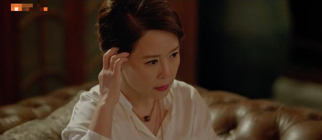 Bố Song Hye Kyo thừa nhận tham nhũng, từ bỏ sự nghiệp chính trị để con gái được ở bên trai trẻ - Ảnh 6.