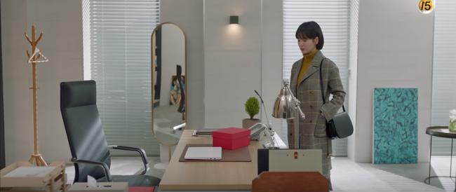 Âm thầm gửi tặng món quà này, Park Bo Gum đã khiến Song Hye Kyo bật khóc - Ảnh 2.