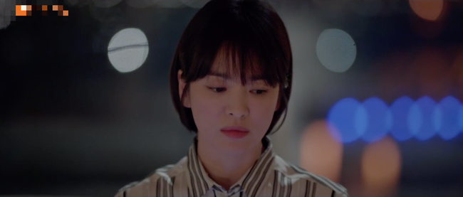 Tập cuối Encounter: Song Hye Kyo - Park Bo Gum hạnh phúc viên mãn cùng nụ hôn dưới màn tuyết lãng mạn - Ảnh 6.