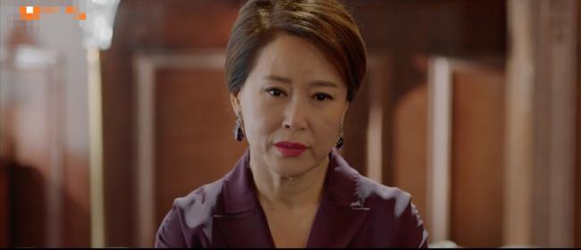 Tập cuối Encounter: Song Hye Kyo - Park Bo Gum hạnh phúc viên mãn cùng nụ hôn dưới màn tuyết lãng mạn - Ảnh 12.