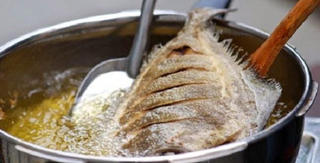 Không ngờ những món ăn nhiều người ưa thích này lại có thể tăng nguy cơ tử vong sớm, đây là lý do tại sao - Ảnh 3.
