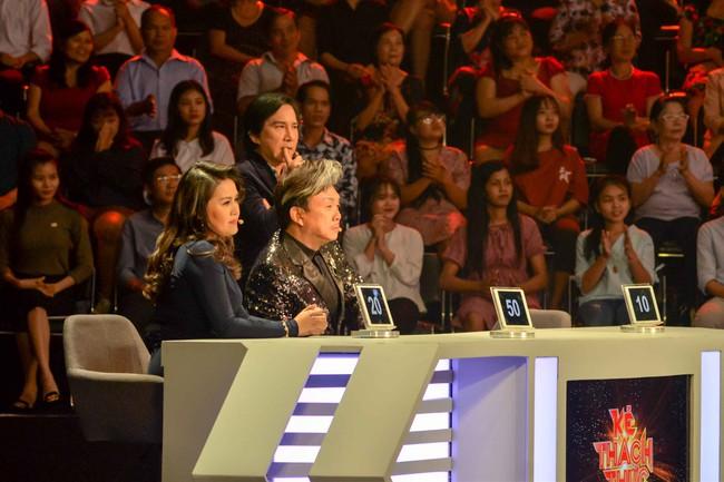 Đại Nghĩa tố NSƯT Kim Tử Long là trùm ăn gian trong showbiz Việt - Ảnh 2.